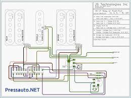 guitar wiring diagrams 2 hss diagram coil split strat 1