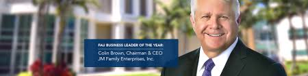 jm lexus job opportunities fau fau business leader of the year
