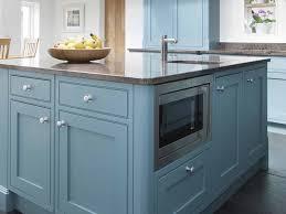 kitchen 13 design my kitchen stunning how do i design my
