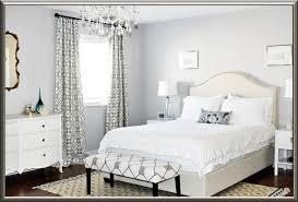 Schlafzimmer Creme Braun Schlafzimmer Ideen Farbgestaltung Braun Gispatcher Com Moderne