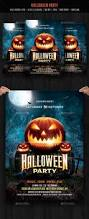 halloween background music best 25 halloween poster ideas on pinterest nightmare movie