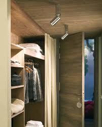 home interior lights certified lighting com interior lighting