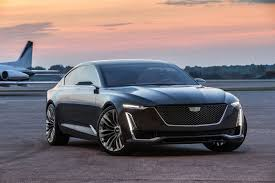 cadillac jeep 2016 cadillac escala another gorgeous concept doomed to never reach
