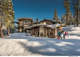 mountainside house plans mountainside at northstar unveils new master plan tahoe real