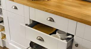 Kitchen Door Furniture by Quality Fitted Kitchens Stylish Fitted Bathrooms Kitchen Door