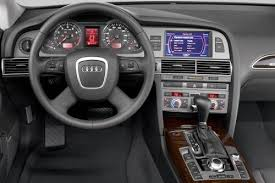 a6 audi for sale used audi a6 in connecticut for sale used cars on buysellsearch
