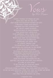 wedding quotes poems vows a wedding poem reading ms moem our wedding ideas
