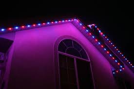 permanent led christmas lights permanent holiday lights in chicago trimlight permanent christmas