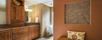 Tucson Kitchen Cabinets Bathroom Cabinets Tucson Az Moncler Factory Outlets Com Bathroom
