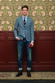 68 best tie and jeans fashion style images on pinterest menswear