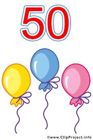 geburtstagssprüche 50 mann 12838 witzige spruche zum 50 geburtstag mann 28 images lustige