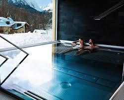 nira alpina official site silvaplana hotel design hotel st