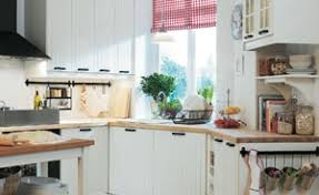 gaining inspiration from kitchen ideas uk kitchen and decor