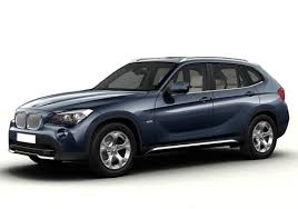 bmw car models and prices in india best 25 bmw car price ideas on price of bmw bmw cars