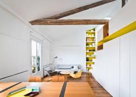 wohnideen 50m wohnideen 50m wohnideen haus design ideen design ideen