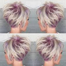 Coole Kurzhaarschnitte by 25 Best Ideas About Coole Kurzhaarfrisuren Damen On