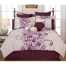 Cherry Blossom Comforter Sets Vikingwaterford Com Page 14 Minimalist Bedroom Decorating With