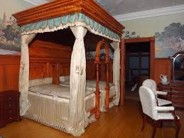 Dollhouse Bedroom Set By Ashley Make A Dollhouse Bed Miniature Dollhouses Kids Bedroom Furniture