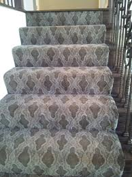 overland park home décor trends designer stair carpeting u2013 how to