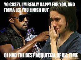Casey Anthony Meme - casey anthony this weeks winner wow that s fucked