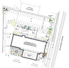 residence inn floor plans better look residence inn by marriott buffalo rising