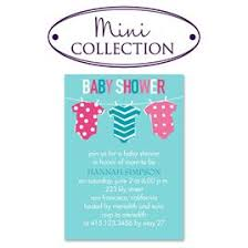 cheap baby shower invitations invitations by