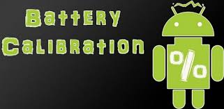 android battery calibration calibrate android phone tablet battery and achieve longer battery