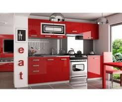 cuisine 駲uip馥 aviva acheter une cuisine 駲uip馥 pas cher 28 images acheter une