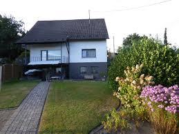 Haus Und Haus Immobilien Haus Zum Kauf In Waldbröl Hufen Mehrgenerationenwohnen Im