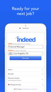 How To Upload A Resume To Indeed Indeed Job Search On The App Store
