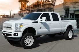 88 Ford Diesel Truck - 2011 ford f250 rbp vehicles pinterest ford ford trucks and