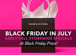lord and taylor black friday coupons lord u0026 taylor black friday is happening now women u0027s new fall