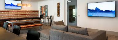 the gallery at mills park apartments in orlando fl