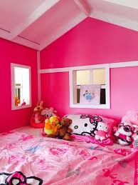 design your own bedroom furniture moon kids home