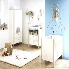 autour de bebe chambre bebe lit lit bb aubert chambre winnie autour de bebe davaus destiné