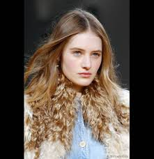 Warm Tone Hair Color Top 10 Hair Colors For Fall 2015