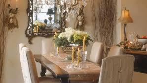 dining farmhouse table decor beautiful dining table centerpiece