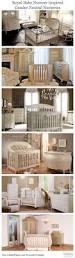 royal baby nursery inspiration neutral nursery ideas nursery