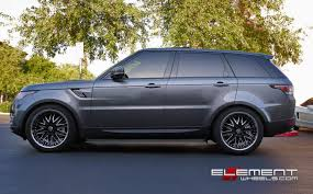 land rover black land rover wheels and range rover wheels and tires land rover