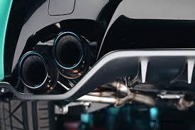 lexus rc exhaust system instabuilt 2015 lexus rc f by vip auto salon coolest wheels
