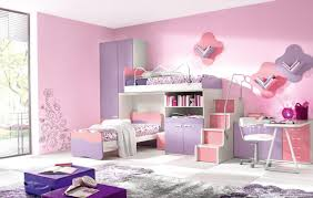 savannah storage loft bed with desk white and pink savannah storage loft bed with desk white and pink home design ideas