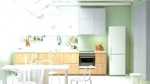 ikea elements cuisine meuble bas cuisine ikea elements bas cuisine porte element de