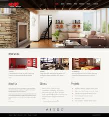 download layout html5 css3 download free css templates free jquery templates freecss in