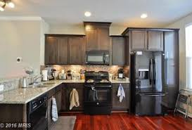 Kitchen Designs Ideas Photos - traditional kitchen design ideas u0026 pictures zillow digs zillow