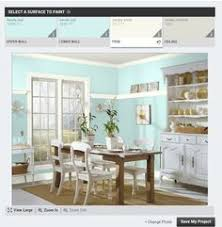 dining room teal color favorite places u0026 spaces pinterest