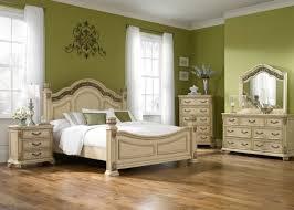 solid wood bedroom sets reclaimed wood wood bedrustic bed bedpanel