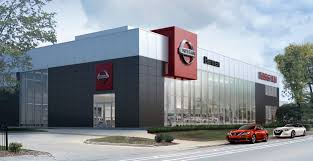 nissan canada human resources bbb business profile berman nissan of chicago