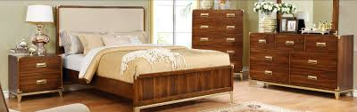 Childrens Bedroom Furniture Tucson Furniture Of America More Value For Less Always