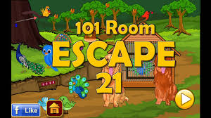 101 new room escape games 101 room escape 21 android gameplay