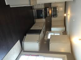 kitchen remodeling in cleveland ohio a rated bbb